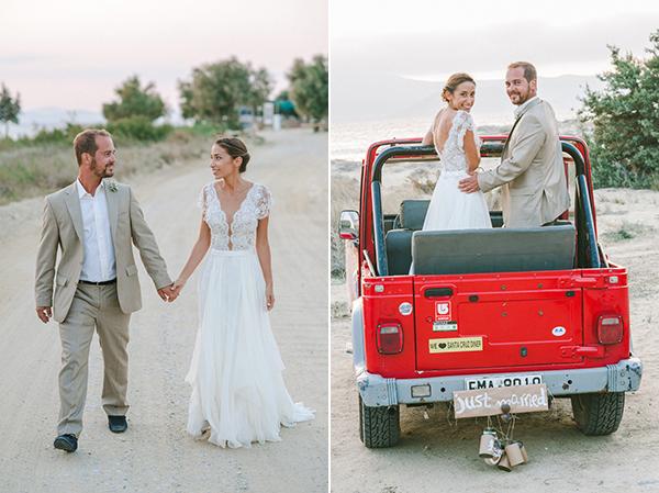 rustic-island-wedding-greece (27)