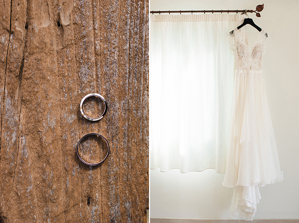 rustic-island-wedding-greece (28)