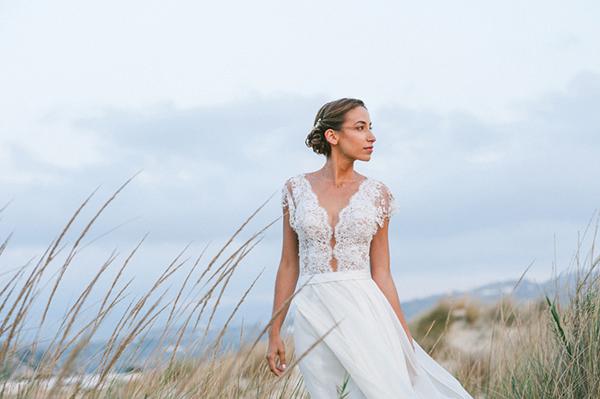 rustic-island-wedding-greece (3)