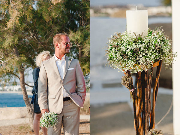 rustic-island-wedding-greece (31)