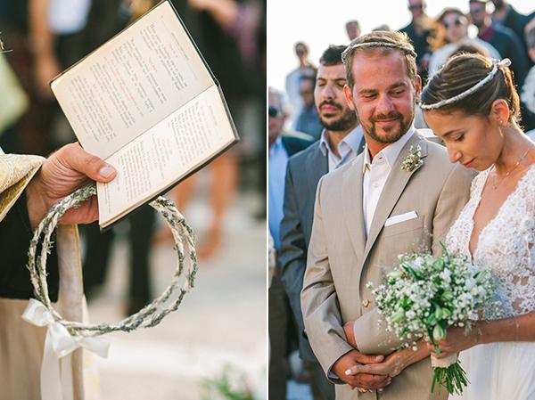 rustic-island-wedding-greece (32)