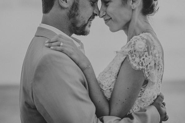 rustic-island-wedding-greece (4)