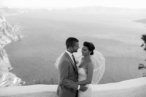santorini-summer-wedding-1