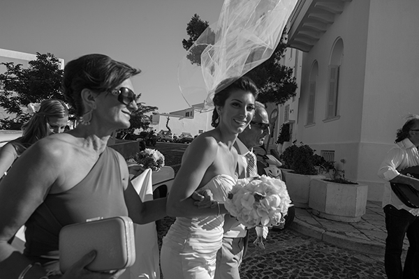 santorini-summer-wedding-bride-escort