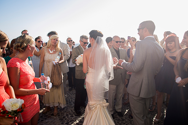 santorini-summer-wedding-ceremony