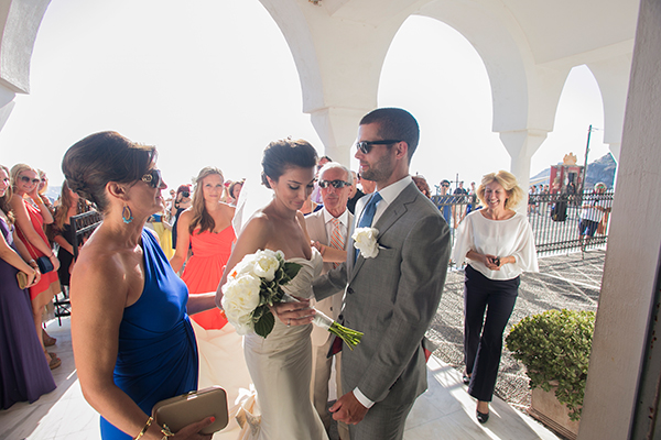 santorini-summer-wedding