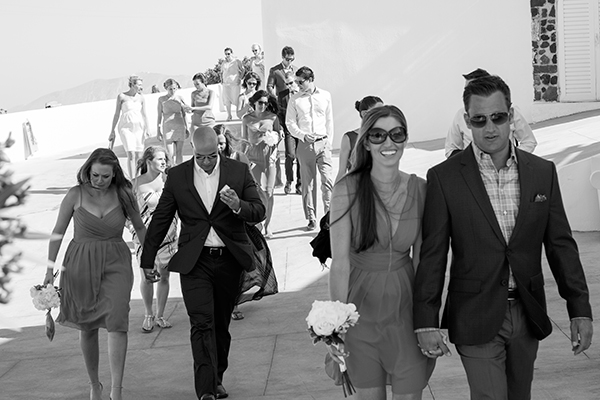 santorini-wedding-guests