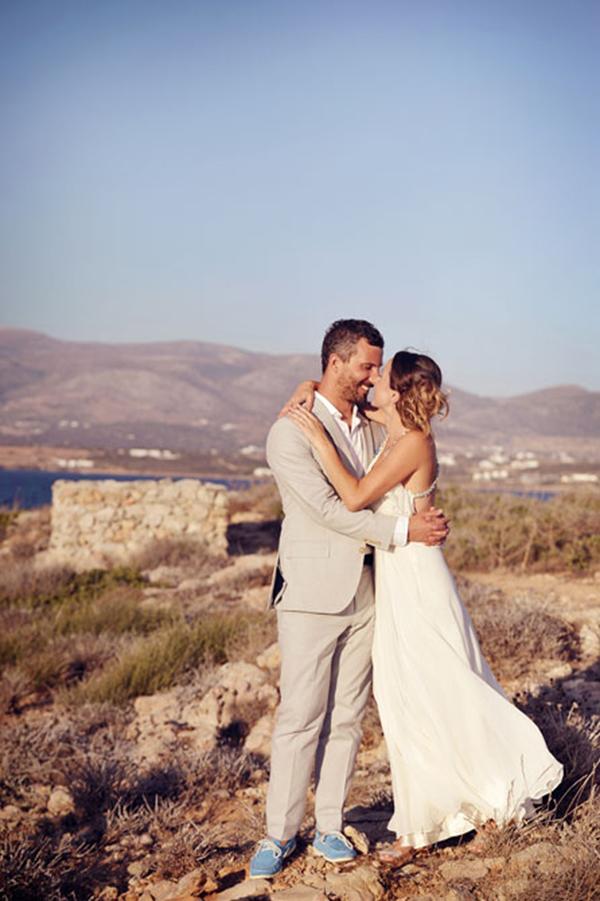 unique-wedding-location