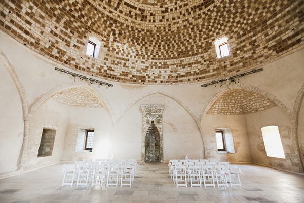 venetian-fortezza-wedding-1