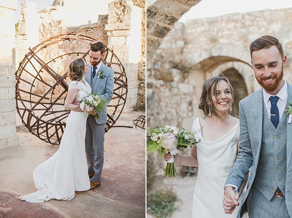 venetian-fortezza-wedding-2