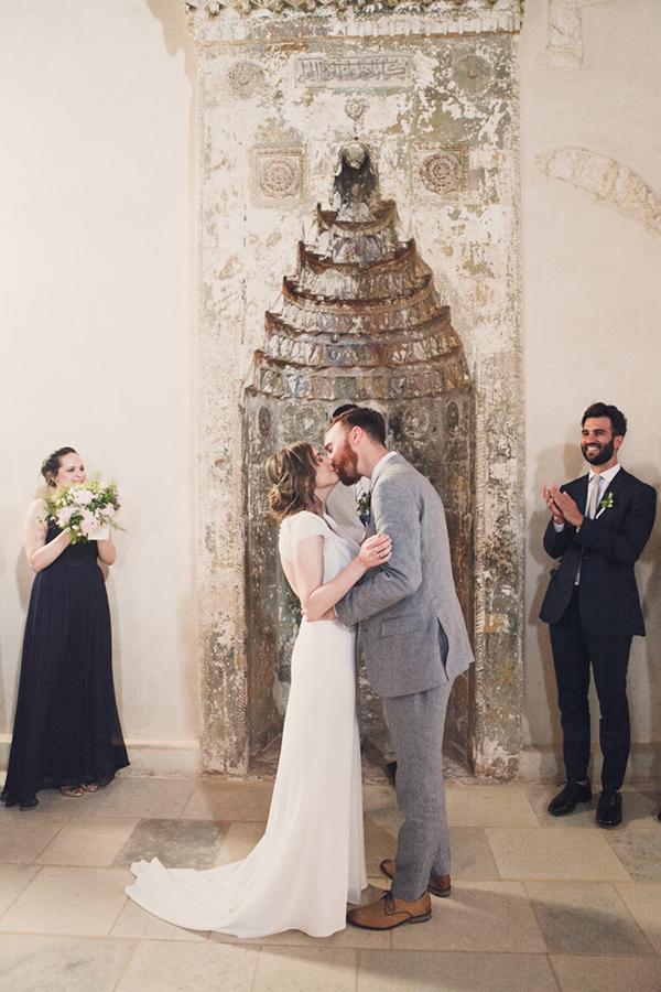 venetian-fortezza-wedding-4