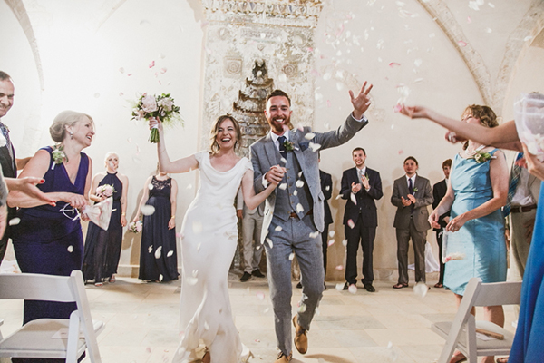 venetian-fortezza-wedding-5