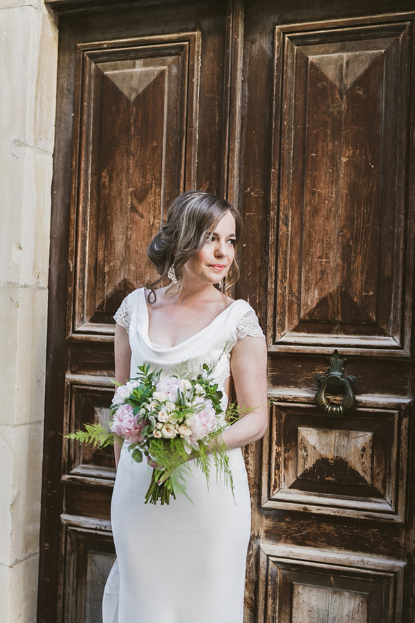 venetian-fortezza-wedding-bride