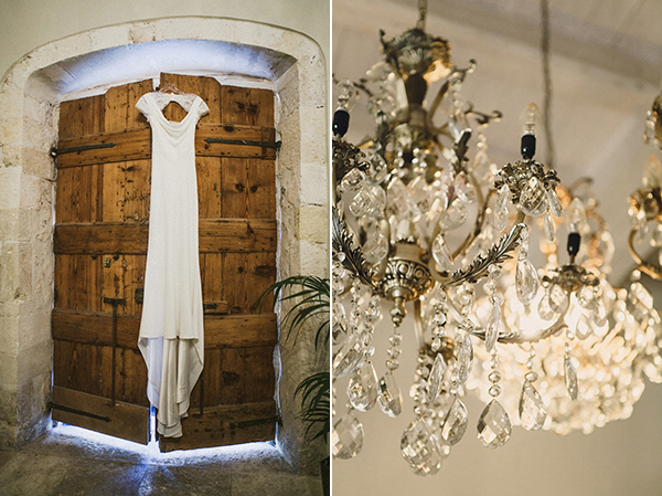 venetian-fortezza-wedding