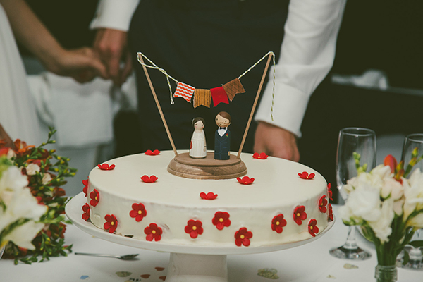 wedding-cake-unique-ideas