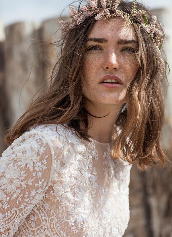 wedding-dress-2106-costarellos