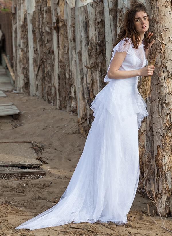 wedding-dress-costarellos-2016