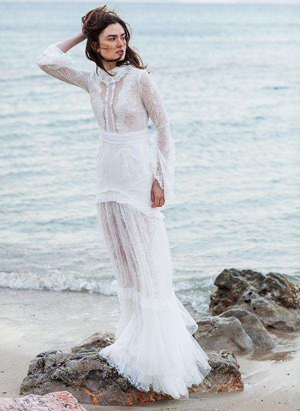 wedding-dresses-christos-costarellos-2016