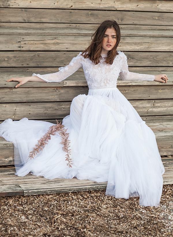wedding-dresses-costarellos-2016