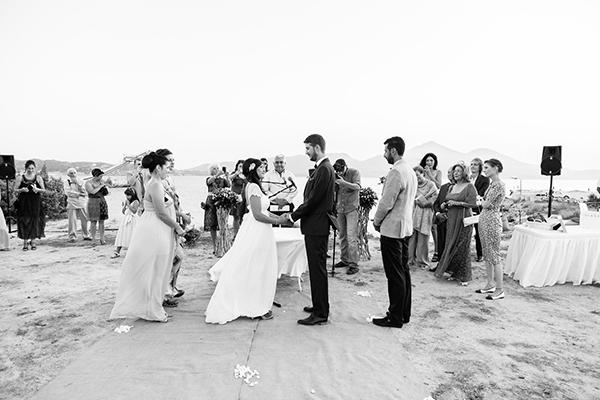 wedding-milos-island-3