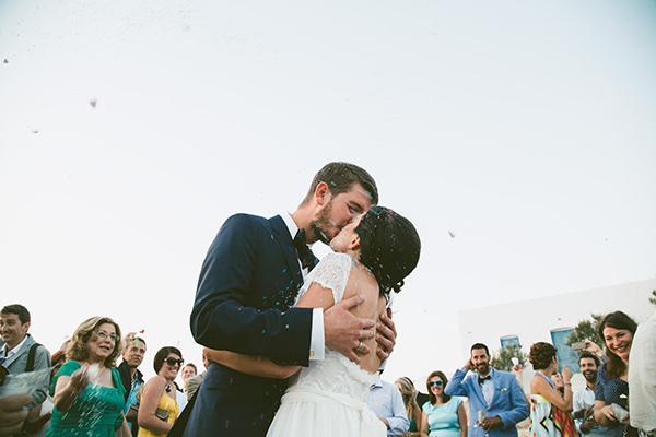 wedding-milos-island