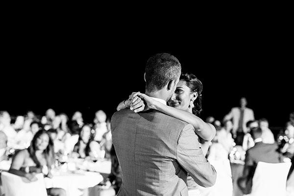 wedding-reception-bridal-couple-dance-1