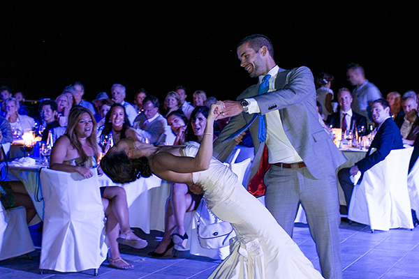 wedding-reception-bridal-couple-dance