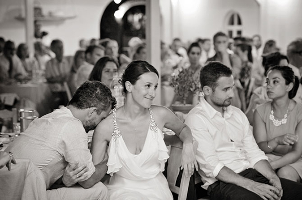 wedding-reception-summer-greeece-1