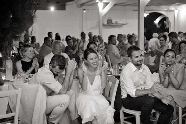 wedding-reception-summer-greeece