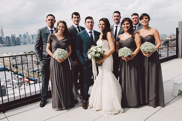 23b-grey-jennyyoo-bridesmaids-dresses