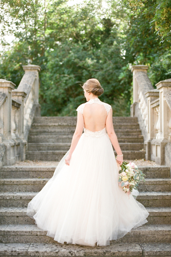 David-Fielden-tulle-gown