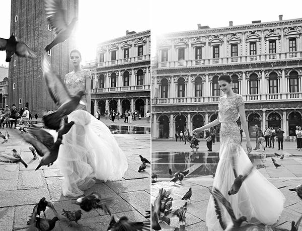 Inbal-dror-wedding-dress-2015 (2)