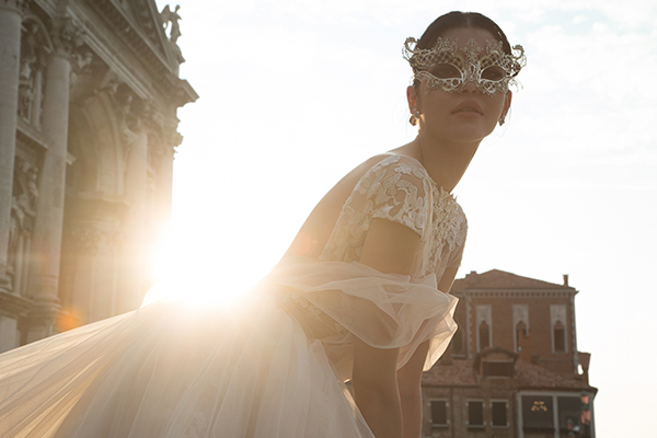 Inbal-dror-wedding-dress-2015 (3)