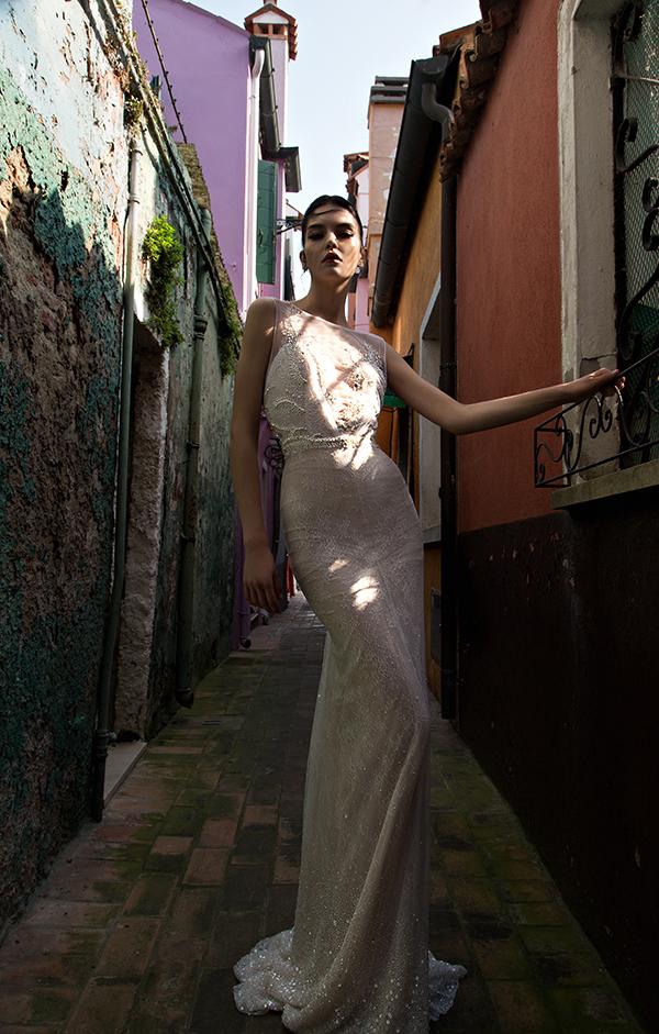 Inbal-dror-wedding-dress-2015 (5)