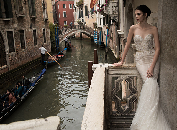 Inbal-dror-wedding-dress-2015