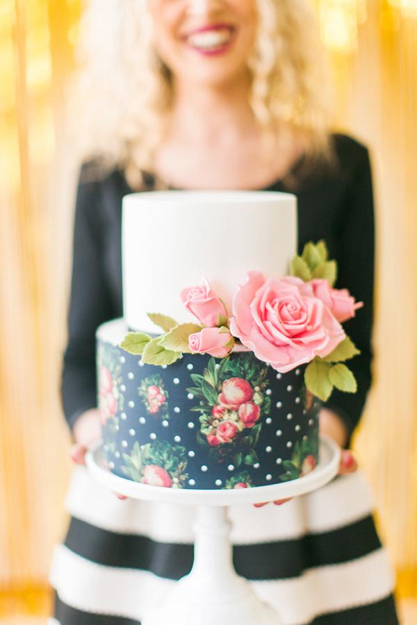 Kate-spade-inspired-cake (1)