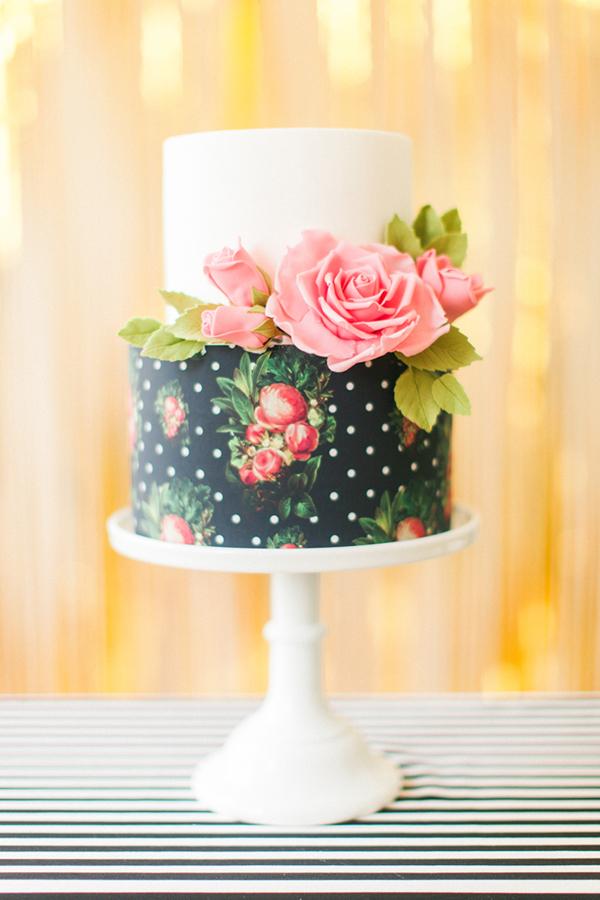 Kate-spade-inspired-cake (3)