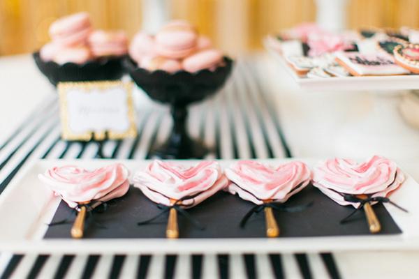 Kate-spade-inspired-wedding-ideas (1)