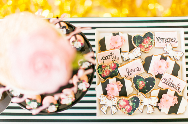 Kate-spade-inspired-wedding-ideas (2)