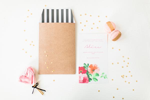 Kate-spade-inspired-wedding-ideas (3)