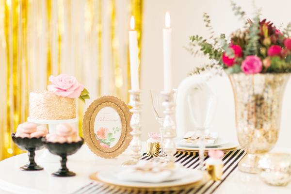 Kate-spade-inspired-wedding-ideas (6)