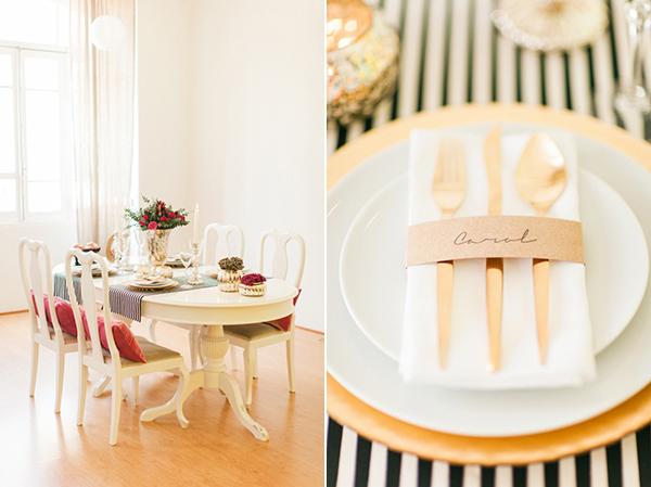 Kate-spade-wedding-inspiration-ideas (1)