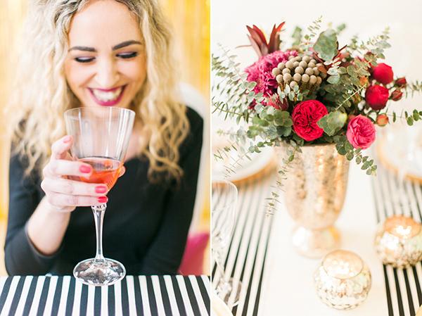 Kate-spade-wedding-inspiration-ideas (2)