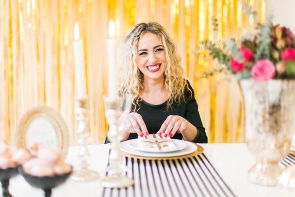 Kate-spade-wedding-inspiration-ideas (3)