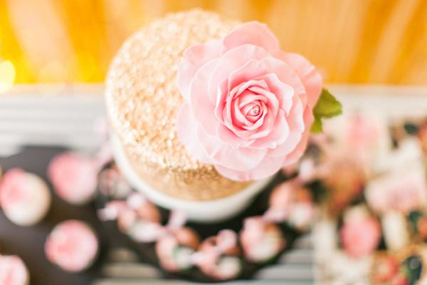 Kate-spade-wedding-inspiration-ideas (4)