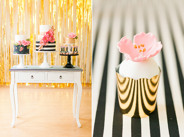 Kate-spade-wedding-inspiration-ideas (5)