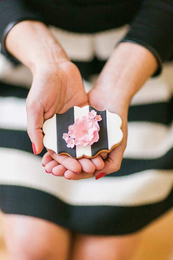 Kate-spade-wedding-inspiration-ideas (6)