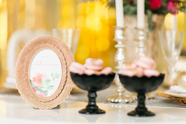 Kate-spade-wedding-inspiration-ideas (7)