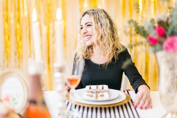 Kate-spade-wedding-inspiration-ideas (9)