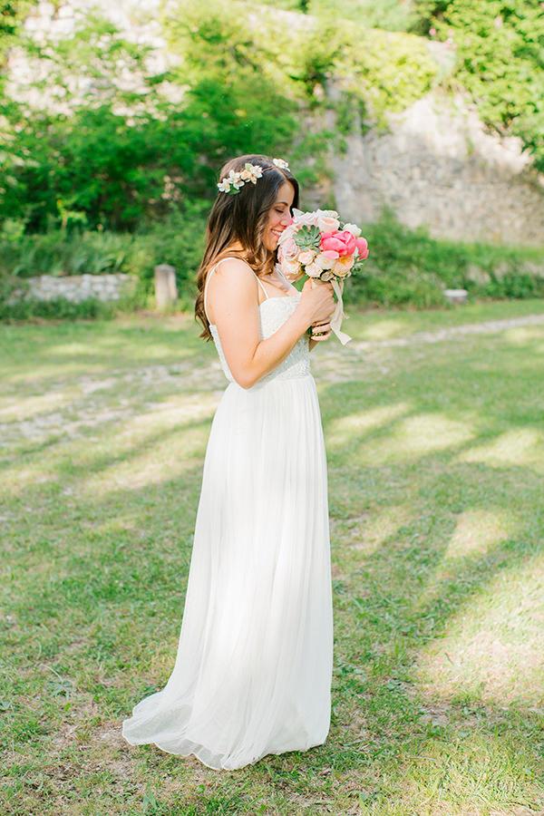 aidan-mattox-wedding-dress-bridal-photoshoot